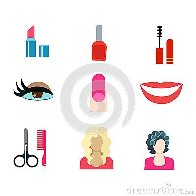 Business plan beauty salon