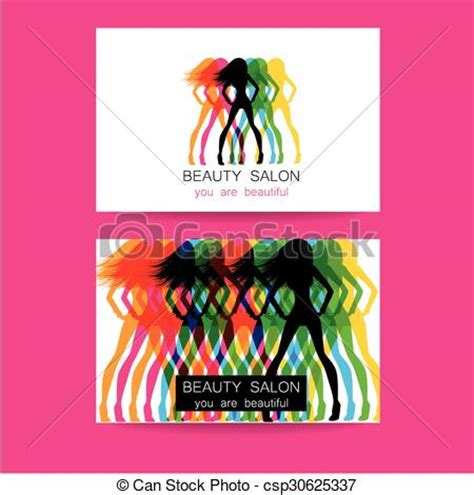 Beauty Salon Business Plan - PlanMagic