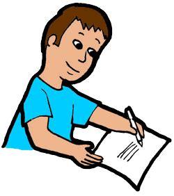 Cartoons thesis