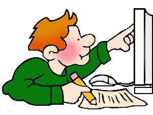 Free cartoons Essays and Papers - 123helpmecom