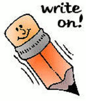 WITTICISM OF TRANSITION: HUMOR AND RHETORIC OF EDITORIAL